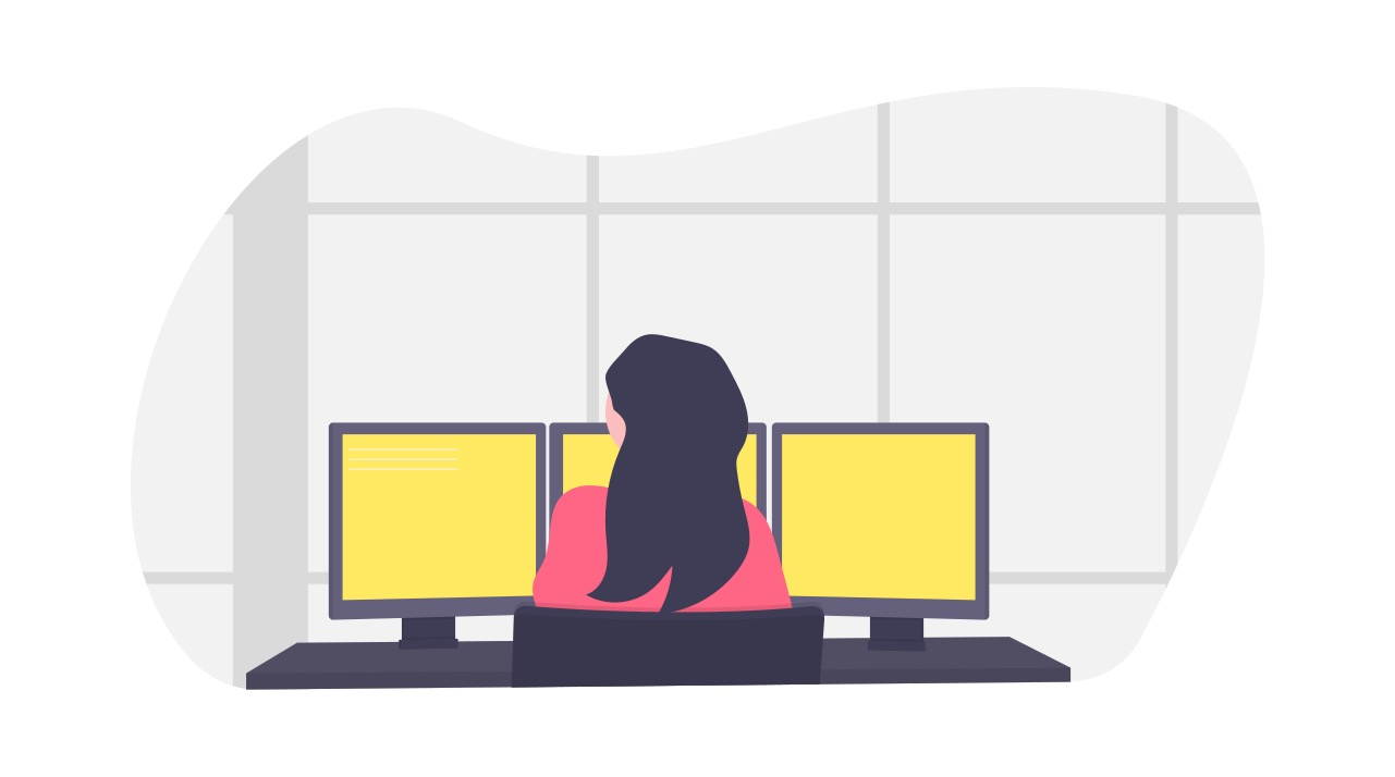 ホワイトボードアニメーションのオススメソフト3選【未経験から稼ぐ動画制作】